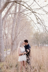 Love Catcher IMG_0571