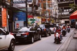 Thailand IMG_0990