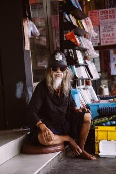 Thailand IMG_0995