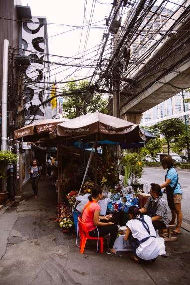 Thailand IMG_1003