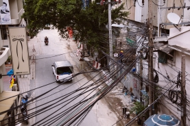 Thailand IMG_1023