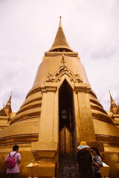 Thailand IMG_1046