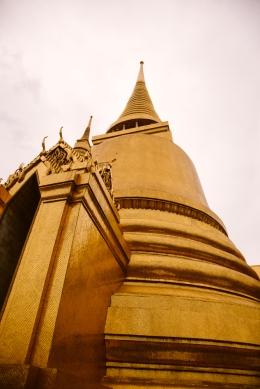 Thailand IMG_1055