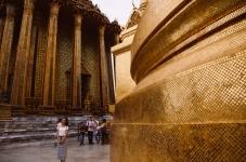 Thailand IMG_1058