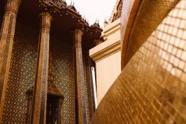 Thailand IMG_1060