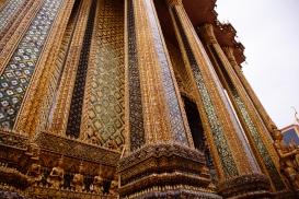 Thailand IMG_1062