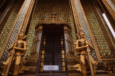 Thailand IMG_1073