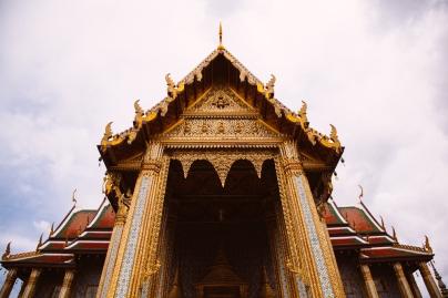 Thailand IMG_1077