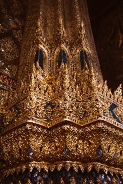 Thailand IMG_1087