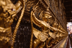 Thailand IMG_1092