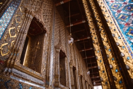Thailand IMG_1105