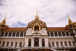 Thailand IMG_1114