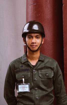 Thailand IMG_1120