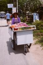 Thailand IMG_1184