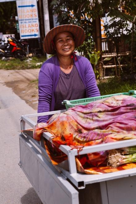 Thailand IMG_1185