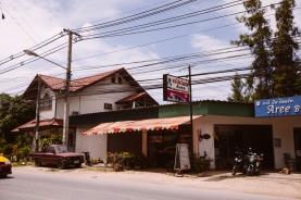 Thailand IMG_1194