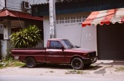 Thailand IMG_1195