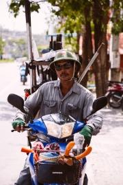 Thailand IMG_1199