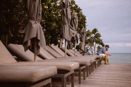 Thailand IMG_1219