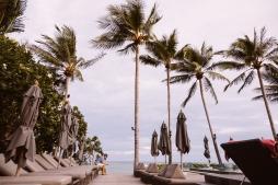 Thailand IMG_1220