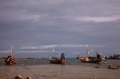 Thailand IMG_1236