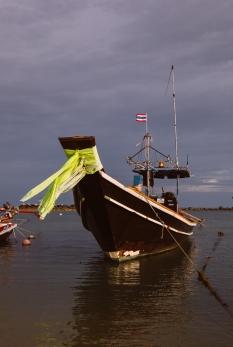 Thailand IMG_1244
