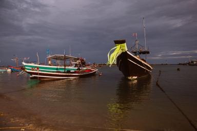 Thailand IMG_1245