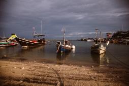 Thailand IMG_1250