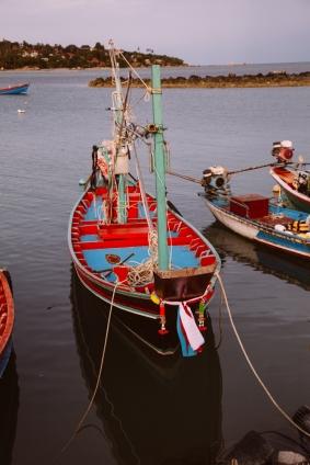 Thailand IMG_1268