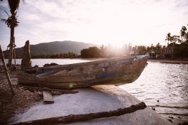 Thailand IMG_1277
