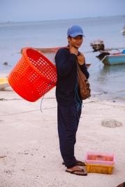 Thailand IMG_1297