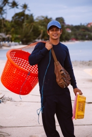 Thailand IMG_1298