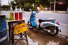 Thailand IMG_1344