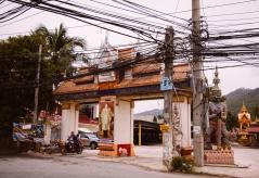 Thailand IMG_1357