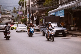 Thailand IMG_1366