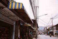 Thailand IMG_1369