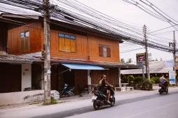 Thailand IMG_1374