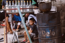 Thailand IMG_1376