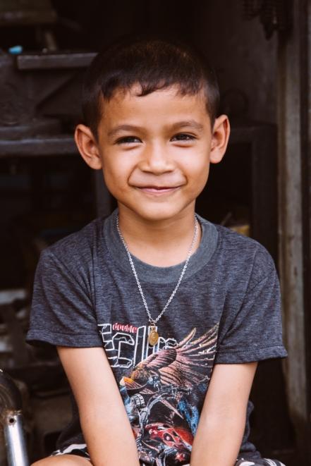Thailand IMG_1380
