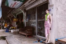 Thailand IMG_1386