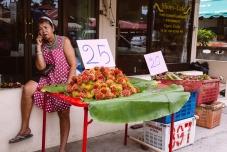 Thailand IMG_1410