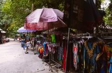 Thailand IMG_1504