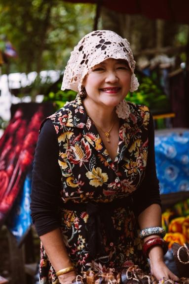 Thailand IMG_1510